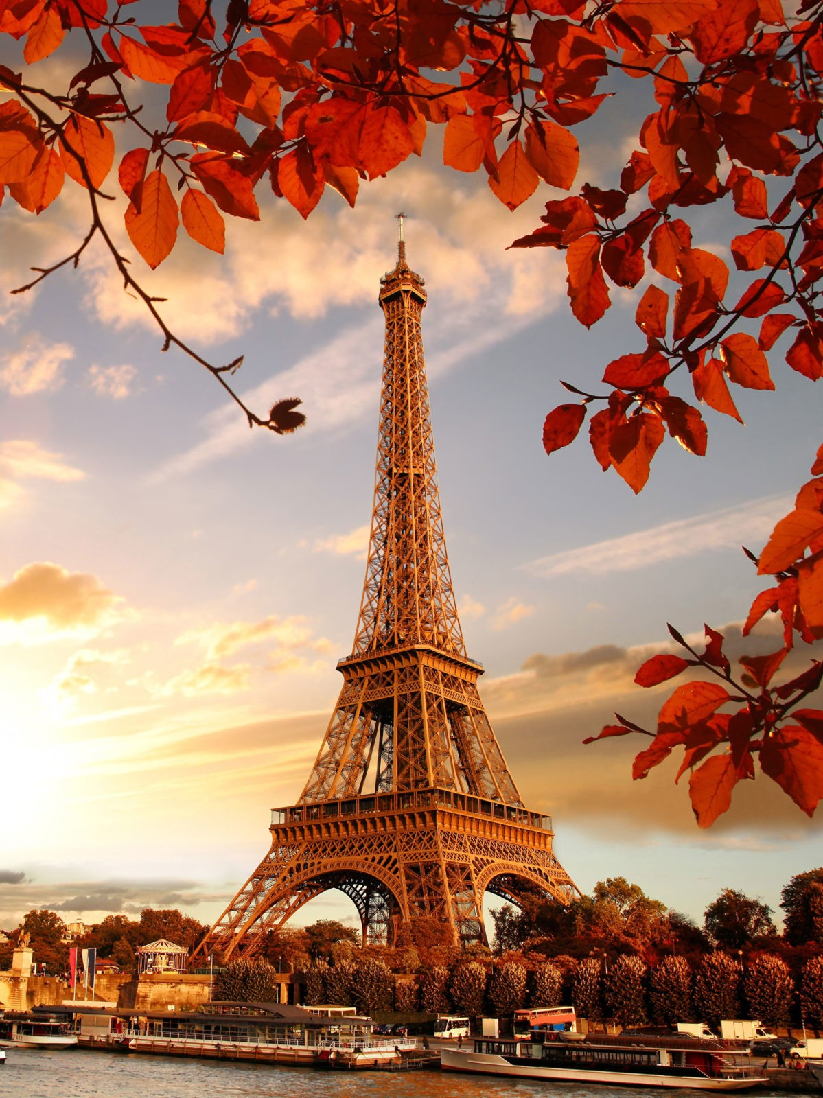 romantic-france-travel