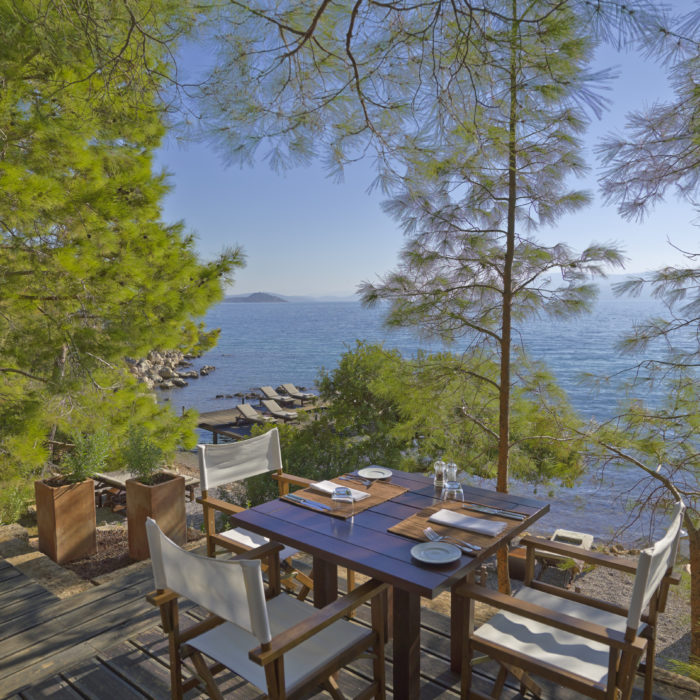 https://pure-prestige.ru/wp-content/uploads/2020/04/Amanruya-Turkey-Beach-Club-Dining-Terrace_High-Res_9746-700x700.jpg