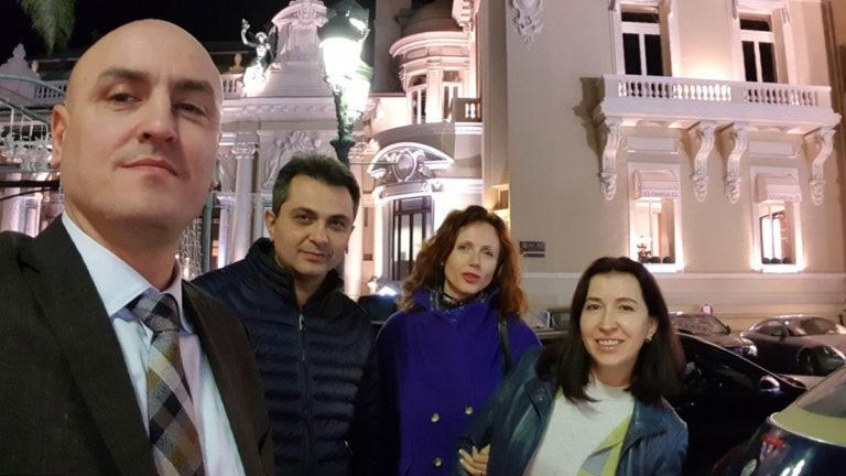 International Luxury Travel Market Cannes (1)