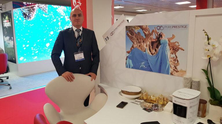 International Luxury Travel Market Cannes 8 (1)