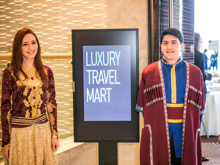 Luxurytravelmart Baku3