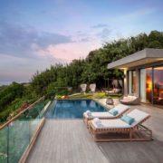 Mandarin Oriental Bodrum Bougainvillea Suite Terrace.jpg