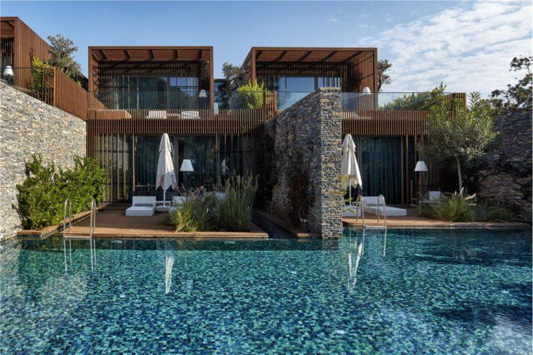 Maxx Laguna Villa 10
