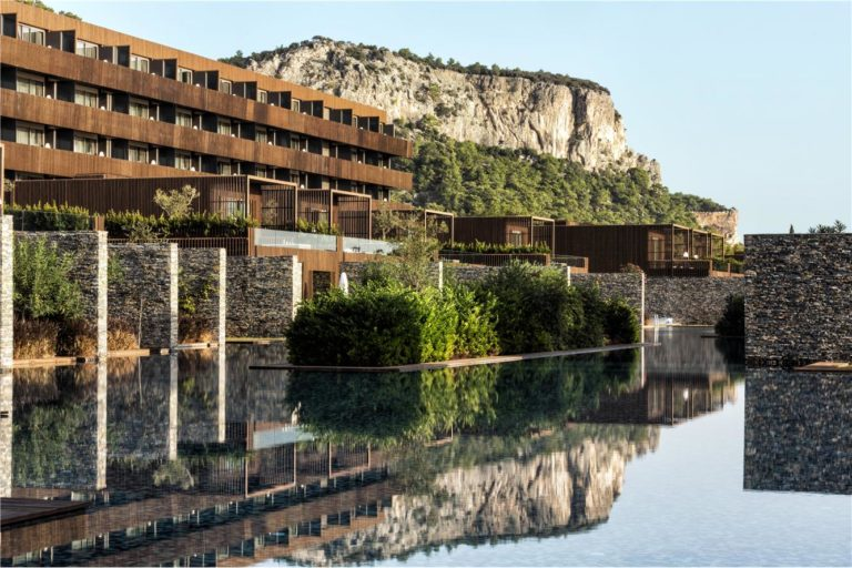 Maxx Laguna Villa 9