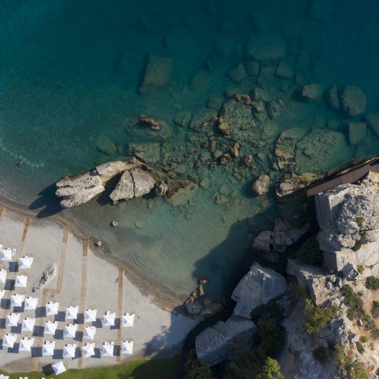 Best Luxury Hotels in Turkey