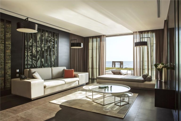 Royal Beach Villa Maxx Royal Kemer 7