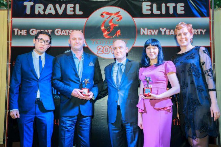 Travel Elite31