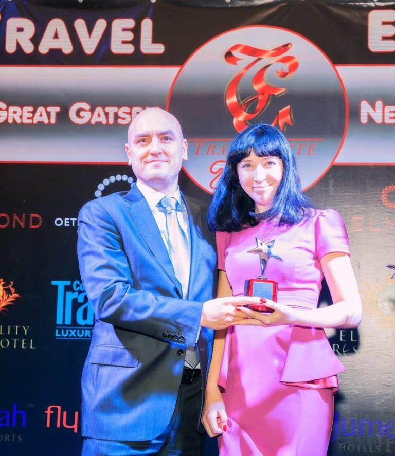 Travel Elite7 (1)